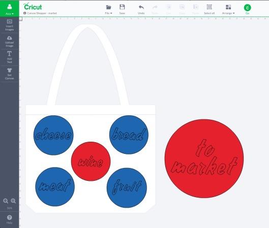 market-tote-designspace-cricut-designspacestar-sparrowsoirees