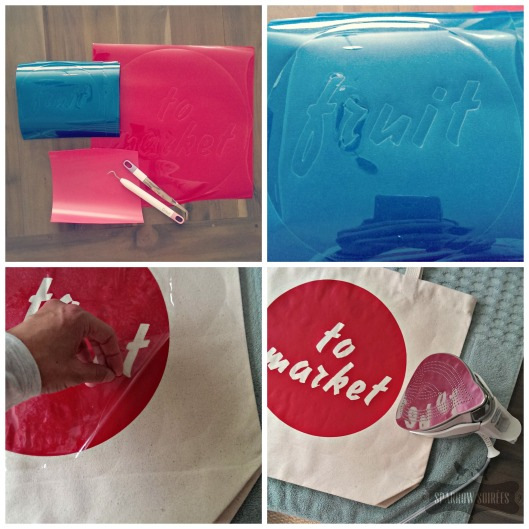 market-tote-prep-and-assemble-cricut-designspacestar-sparrowsoirees