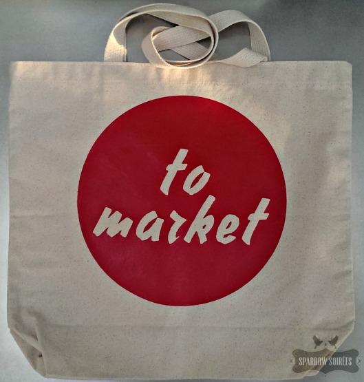 market-tote-tomarket-final-cricut-designspacestar-sparrowsoirees