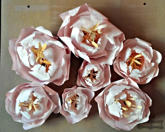 17Floral-Woodland-peony-cricutdesignspacestar-sparrowsoirees