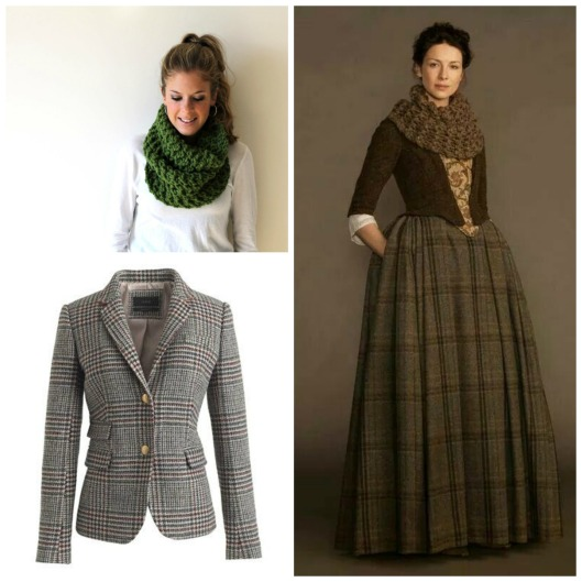 Outlander-cowl-jacket-sparrowsoirees