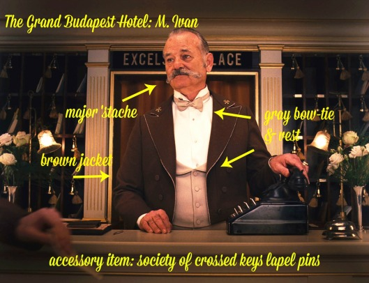 BillMurray-TheGrandBudapestHotel-sparrowsoirees