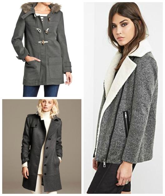 fall-coats4