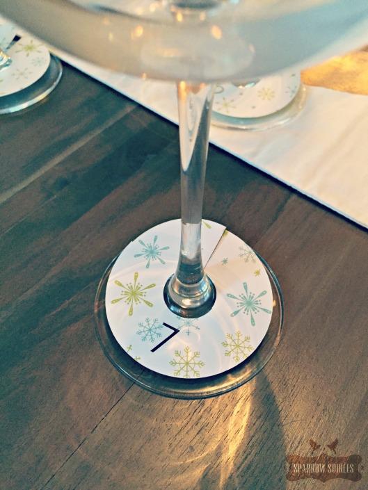 2-Wine-Tags-cricut-designspacestar-sparrowsoirees