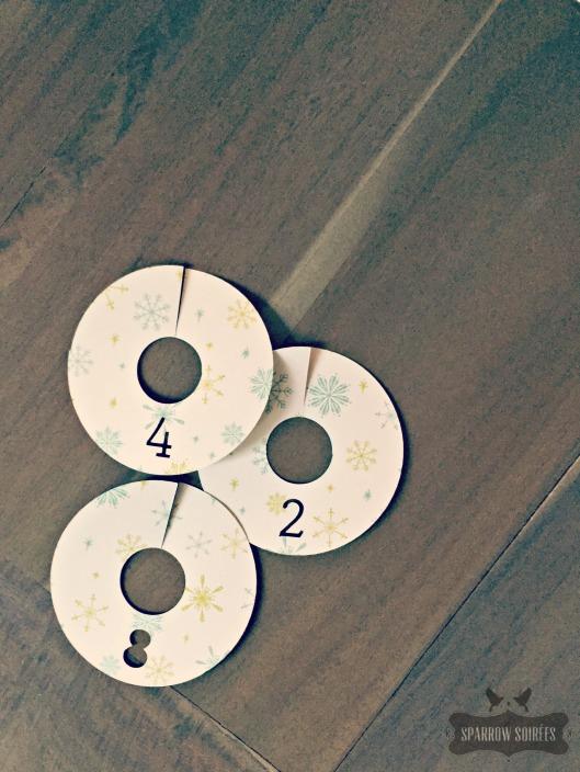 4-Wine-Tags-cricut-designspacestar-sparrowsoirees