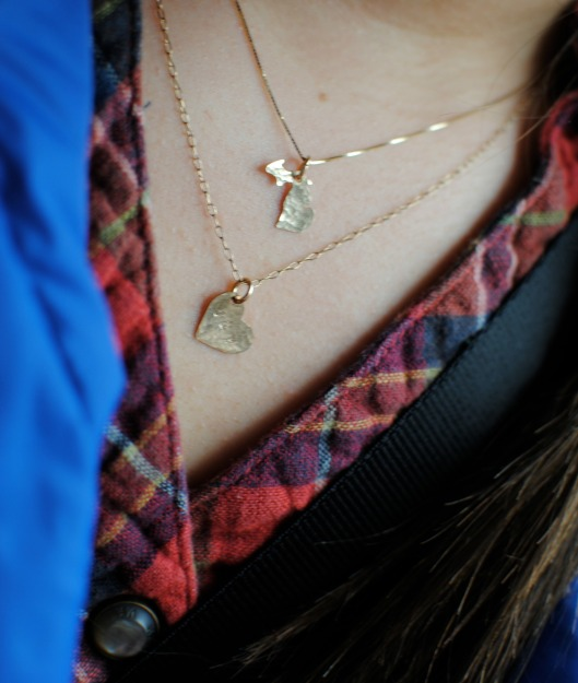 portland-layered-necklaces-ohsoantsy
