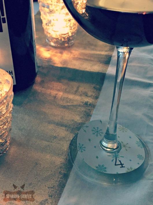 Wine-Tag-DIY-sparrowsoirees
