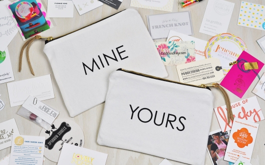 mine_yours