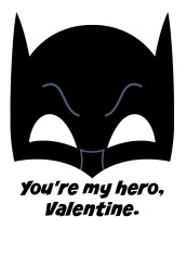 Batman-hero-valentine