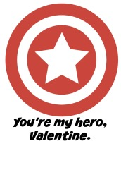 CaptAmer-hero-valentine