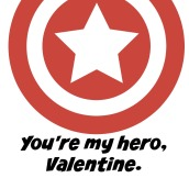 CaptAmer-hero-valentine