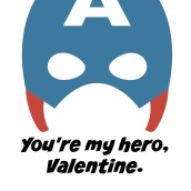 CaptAmer2-hero-valentine
