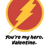 Flash-hero-valentine