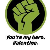hulk-hero-valentine
