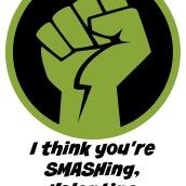 Hulk-smash-sparrowsoirees