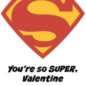 Superman-super-sparrowsoirees
