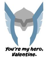 Thor2-hero-valentine