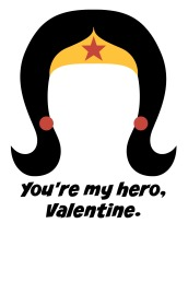 WonderWoman-hero-valentine
