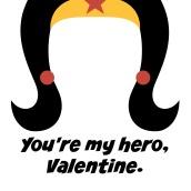 WonderWoman-hero-valentine