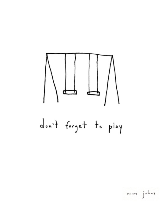 dont-forget-to-play-marcjohns-society6