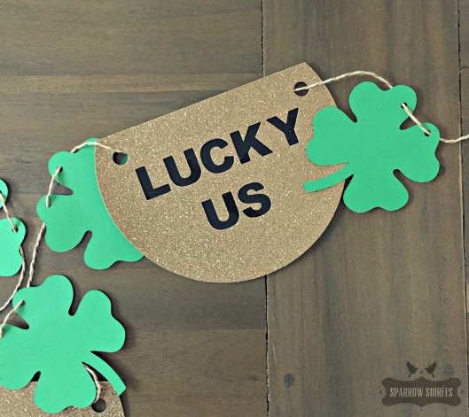 Lucky-Us-banner-sparrowsoirees