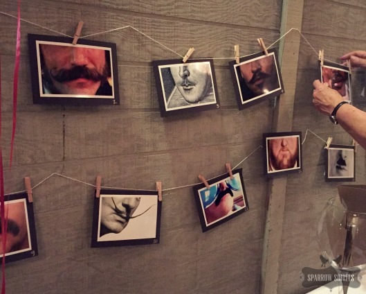 Mustache-Game-display4-sparrowsoirees