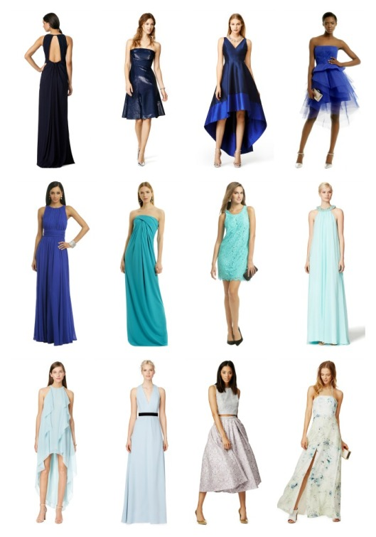 1Blue-dresses-RentTheRunway-sparrowsoirees