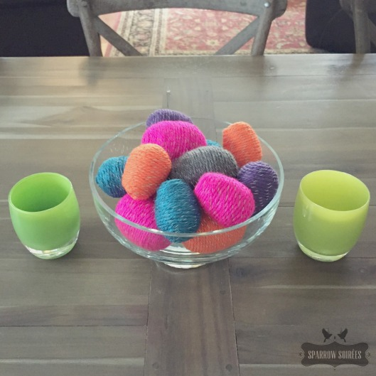 yarn-wrapped-eggs-sparrowsoirees