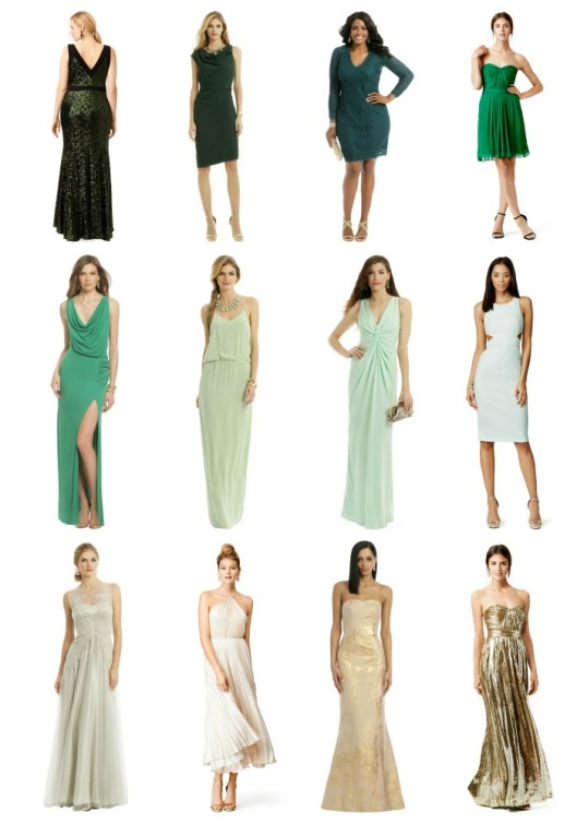 1GreenGold-dresses-RentTheRunway-sparrowsoirees