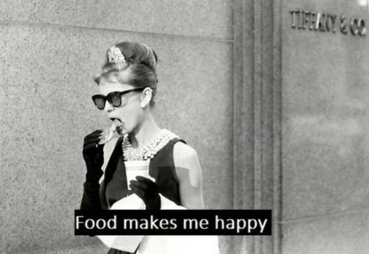 food makes me happy-sweetpaul