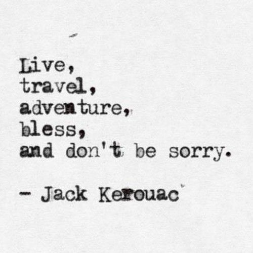 live-travel-not-sorry